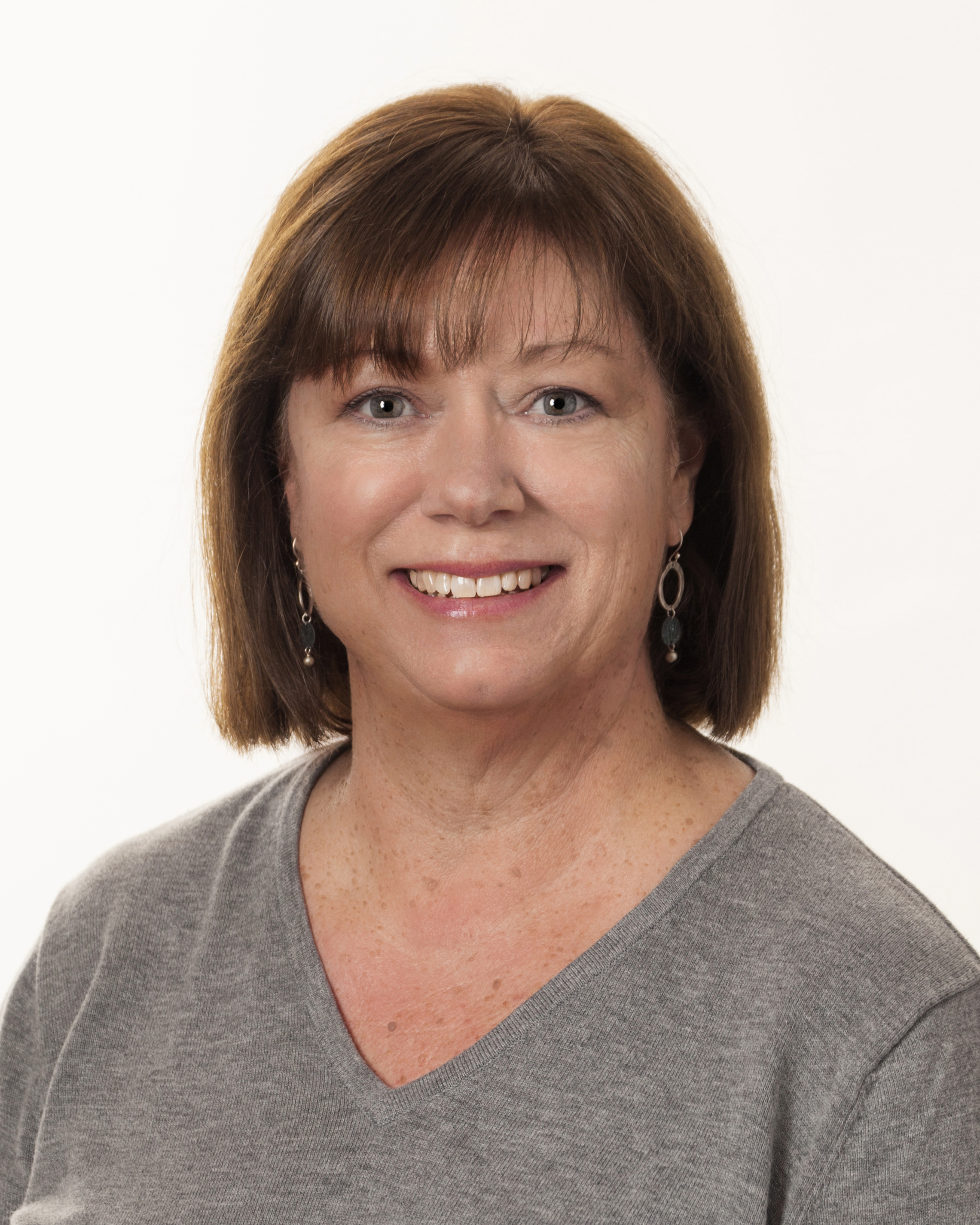 Linda Miller  Payroll and Benefits Specialist