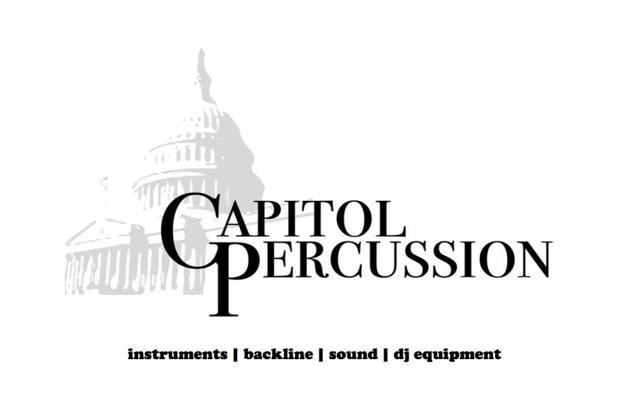 Capitol Percussion Logo.png