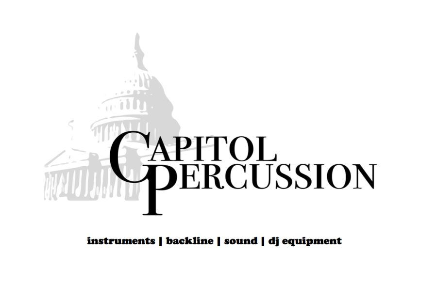 Capitol Percussion Logo.png