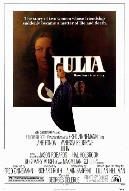 Julia 1977