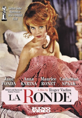 La Ronde 1964