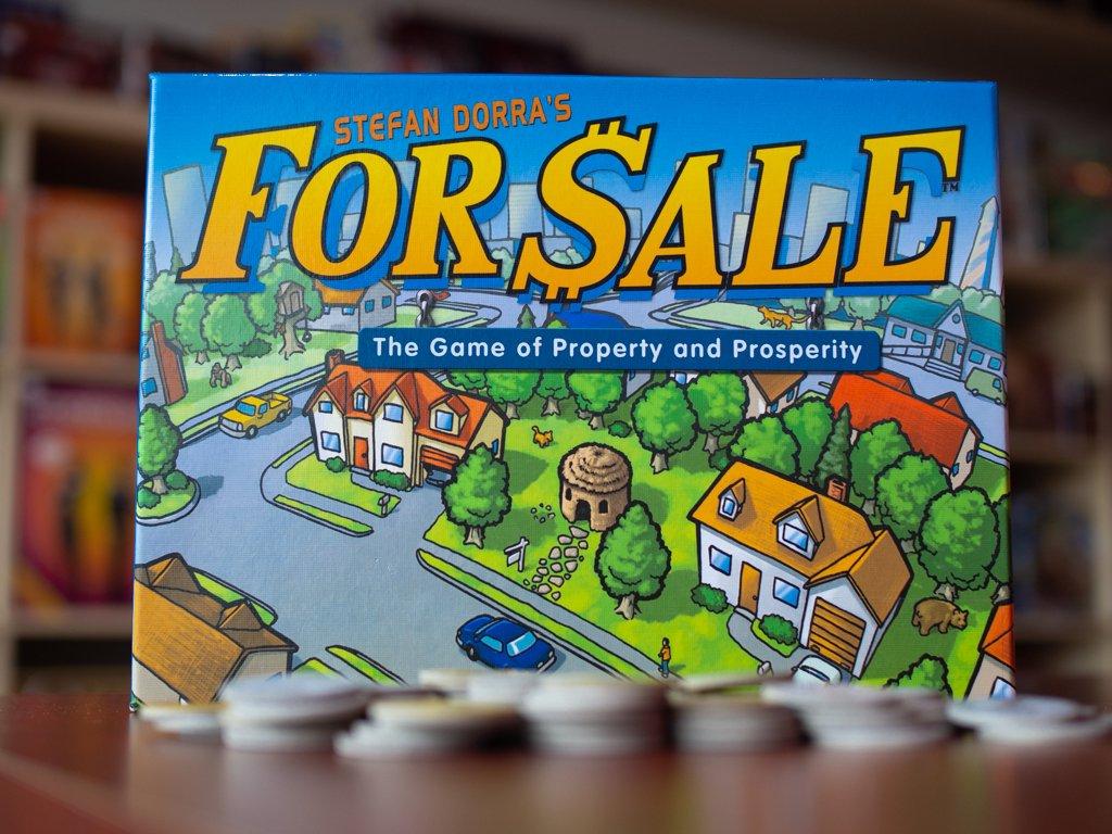 forsale.jpg