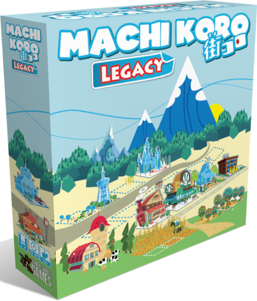 machi_grande.png