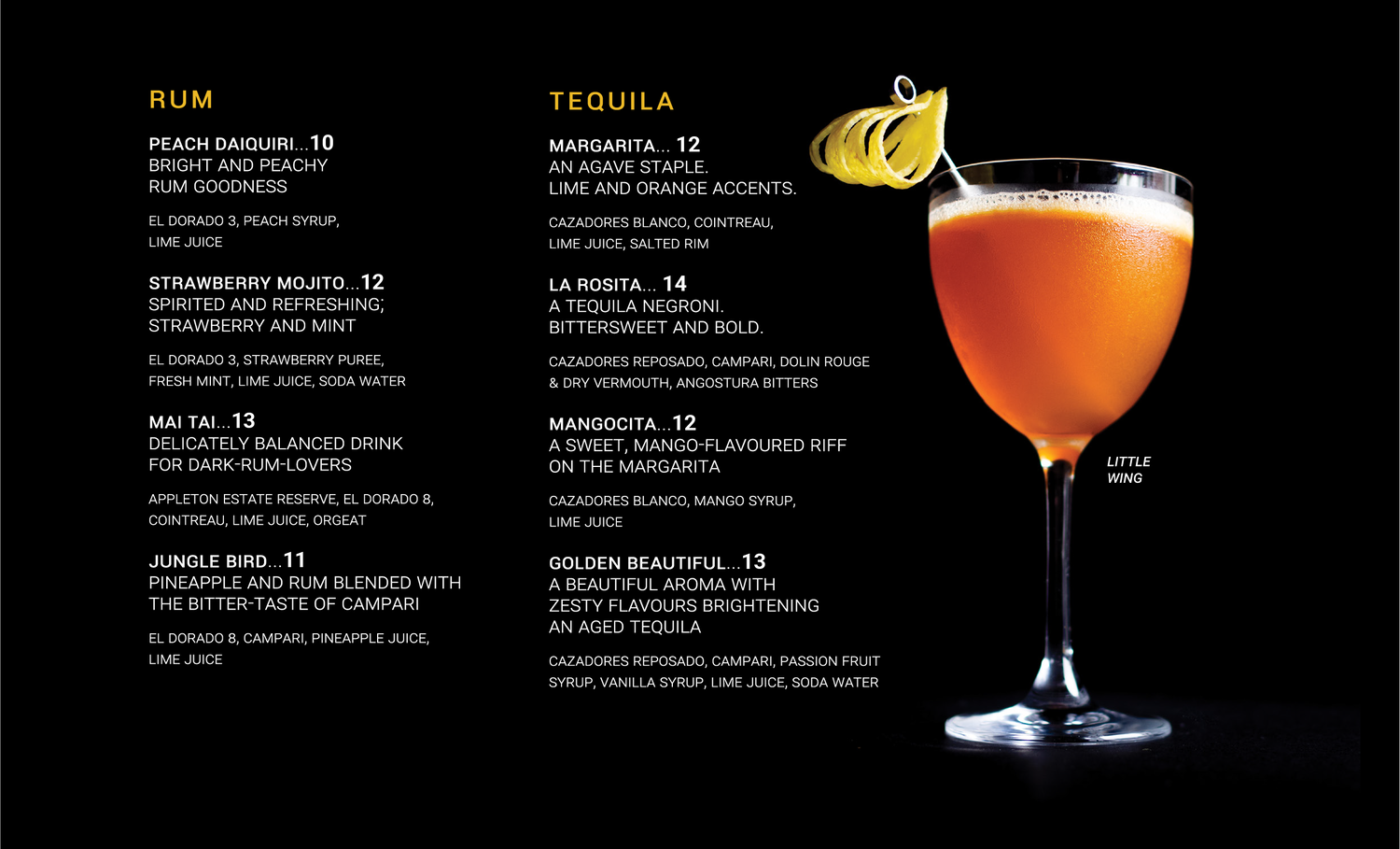 drinks2019-06.png