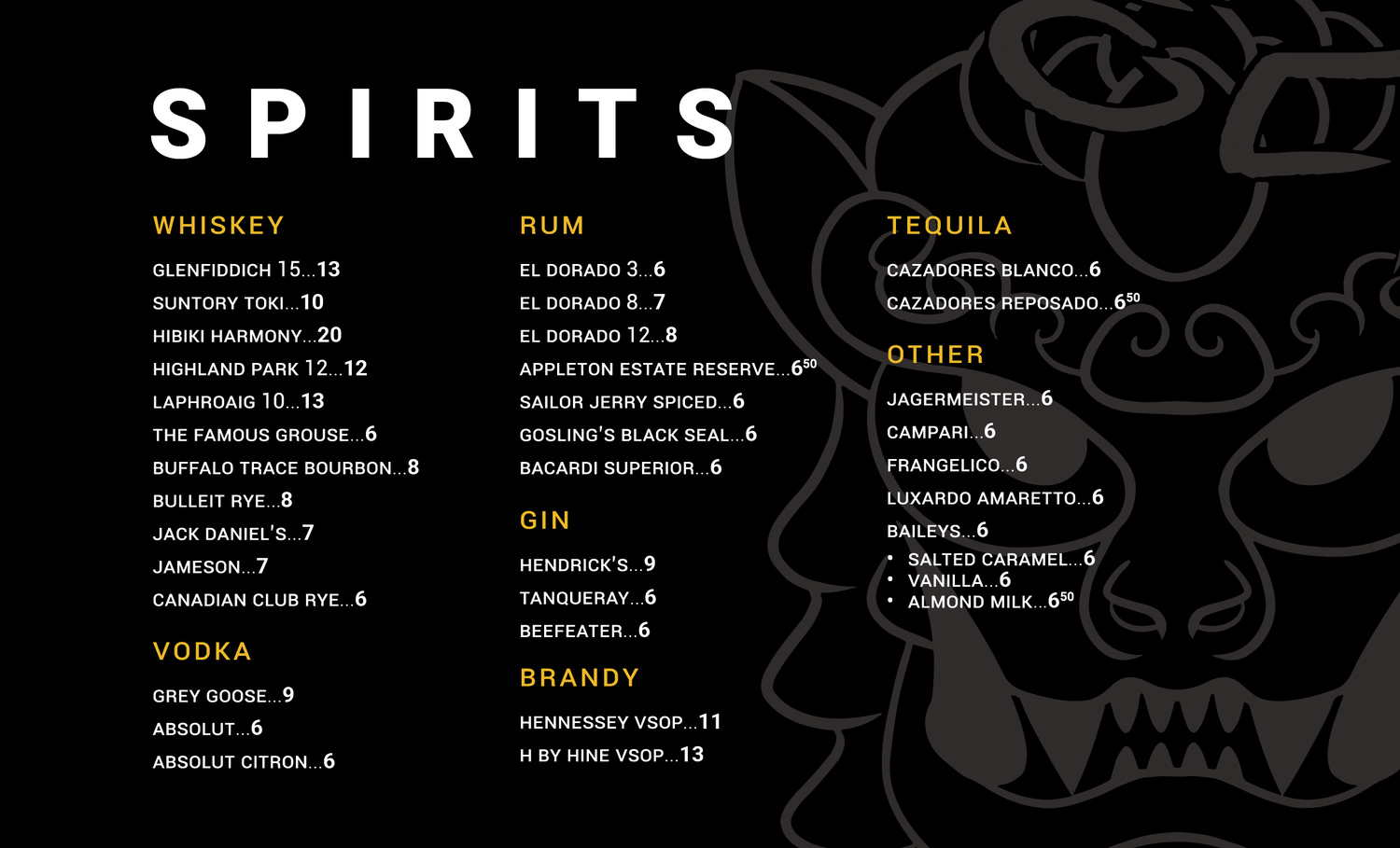 drinks2019-08.png