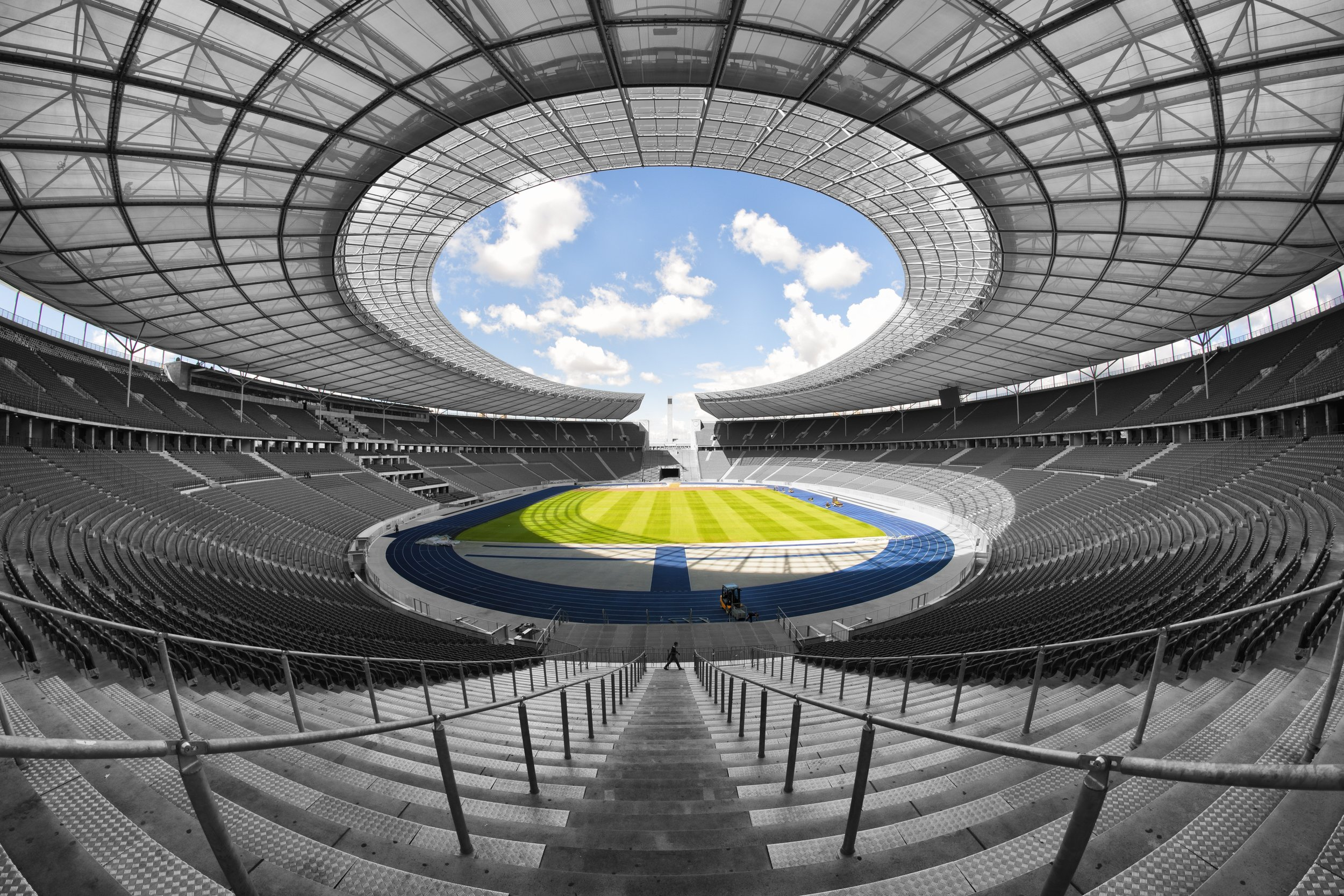 ResearcherAcademicConsultant - SPORT MARKETING | FAN EQUITY | INNOVATION IN SPORT BUSINESS