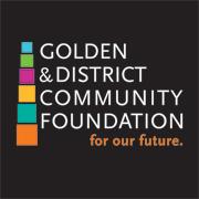gcf-logo_h_180x180.jpg