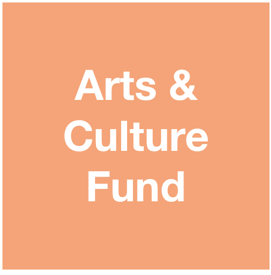Arts & Culture Badge.png