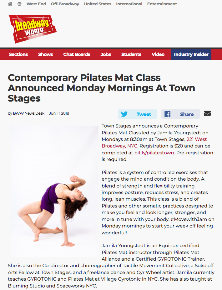 Screenshot_2018-08-26 Contemporary Pilates Mat Class Announced Monday Mornings At Town Stages.png
