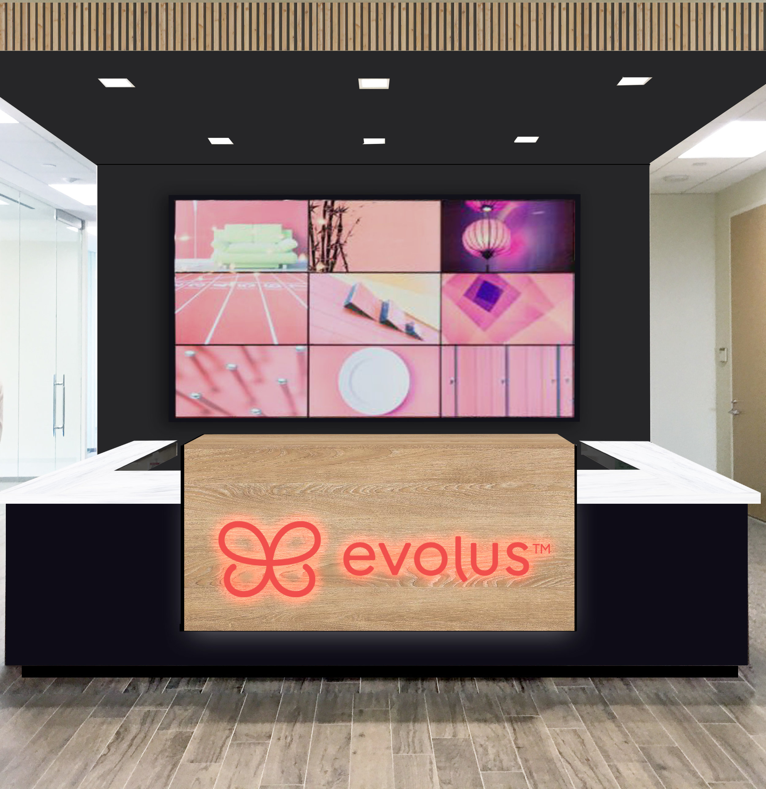 evolus reception desk 1.jpg