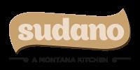 Sudano Logo_100x200.png
