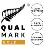 Qualmark.PNG