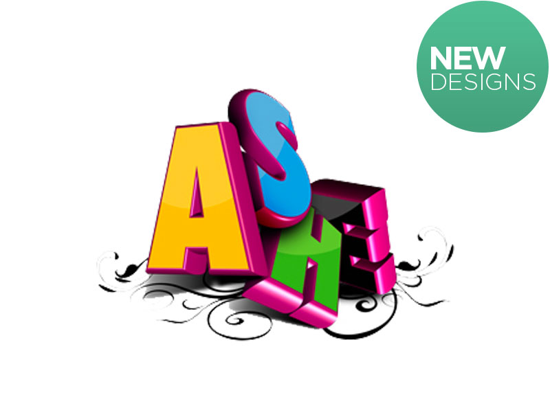 AsheDesign-NEW.jpg