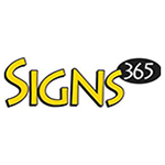 Signs 365