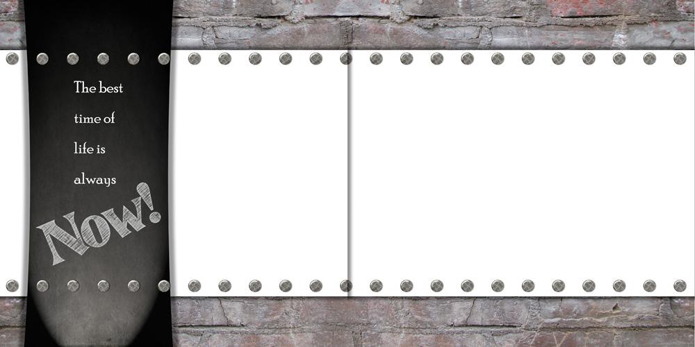 08_spread.jpg