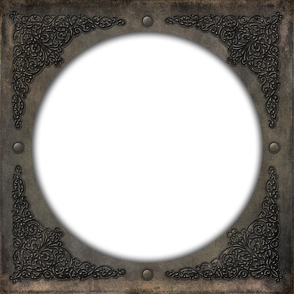 01_side.jpg