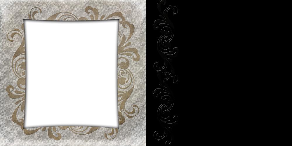 05_spread.jpg