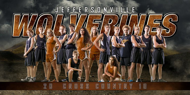Cross-Country-Team-768x384.jpg
