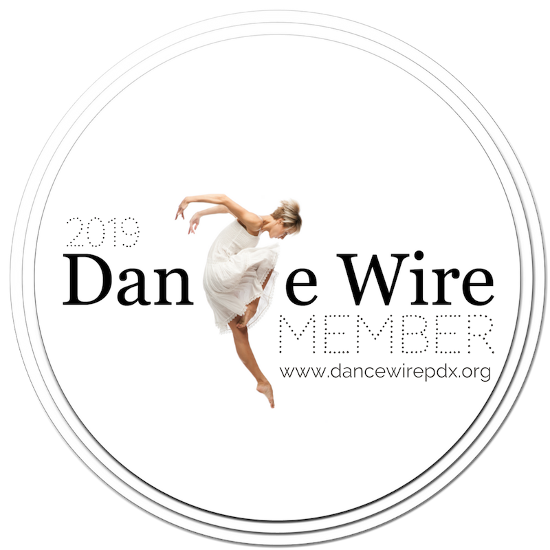 DanceWireMemberBadge2019.png