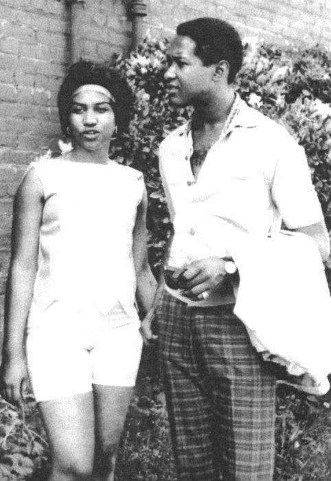 In Her Own Words_ Aretha Franklin on her friendship with Sam Cooke.jpg