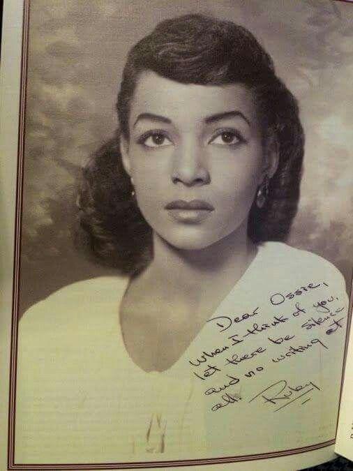 The late great Ruby Dee_.jpg