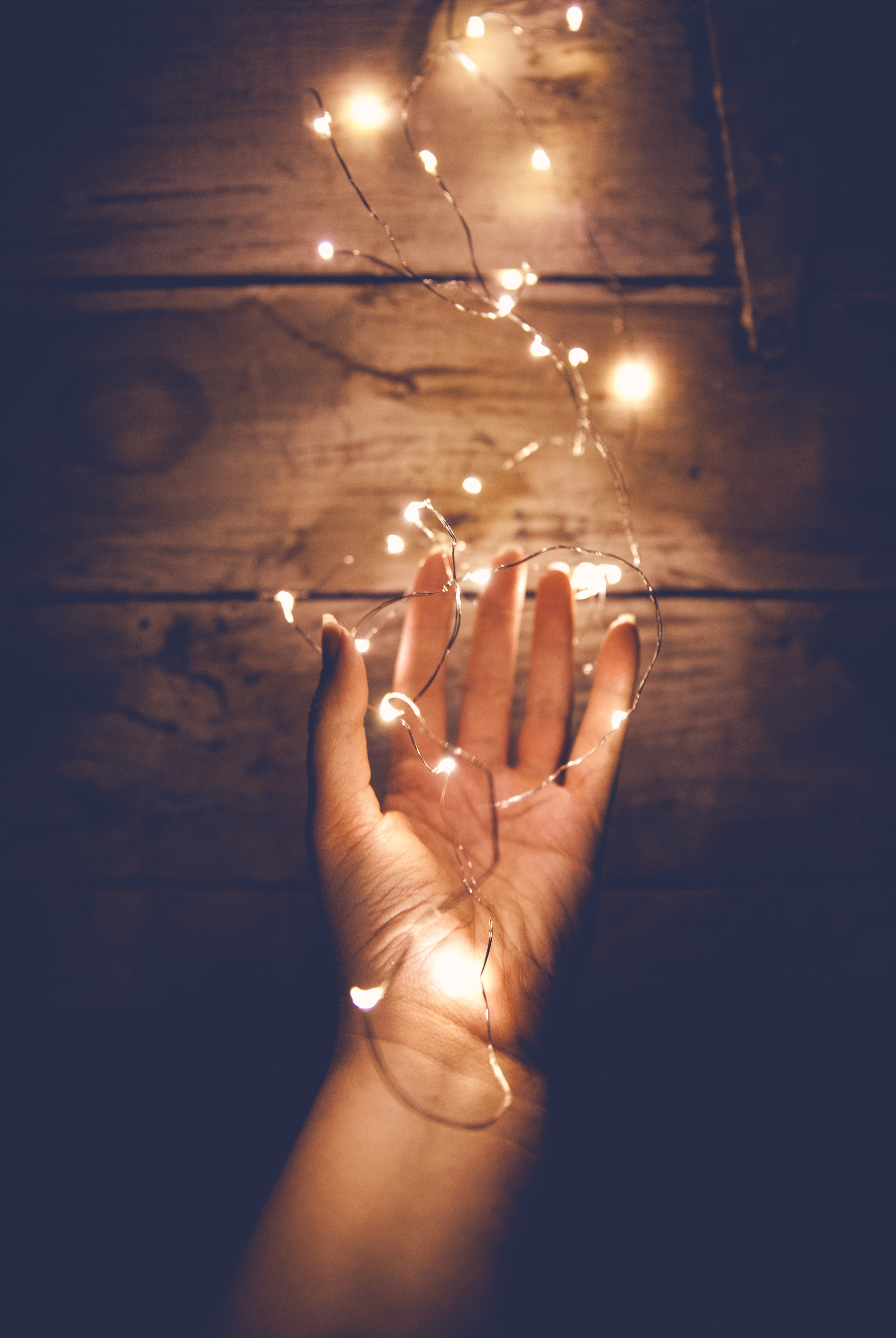 Light in hand.jpg