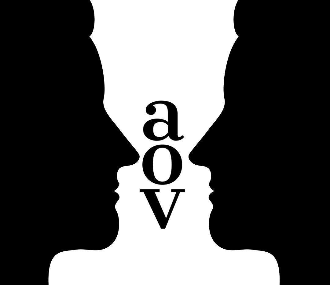 AOV.JPG