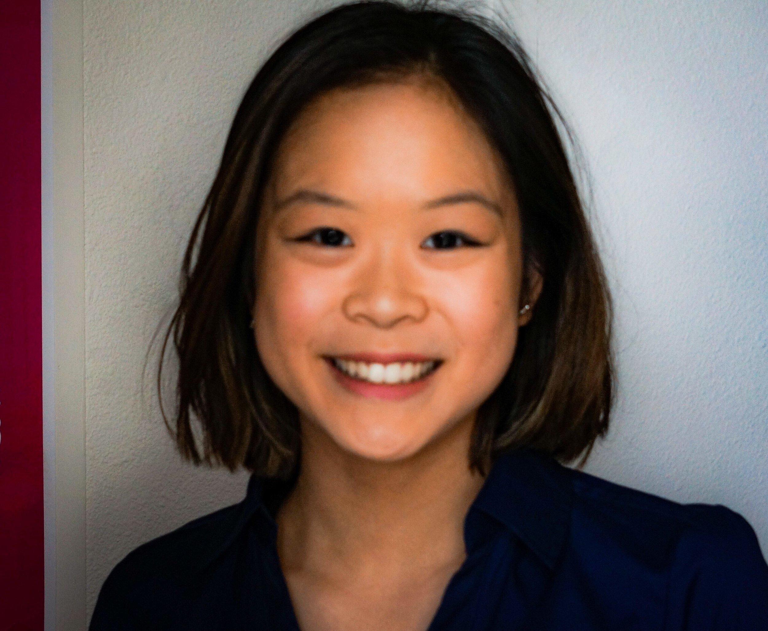 Emma Tang 2.jpeg