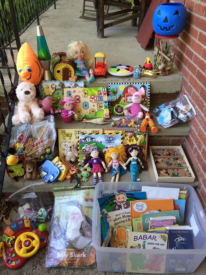 garage sale 7.jpg