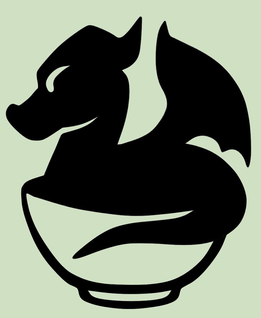 dragonsouplogogreen.png