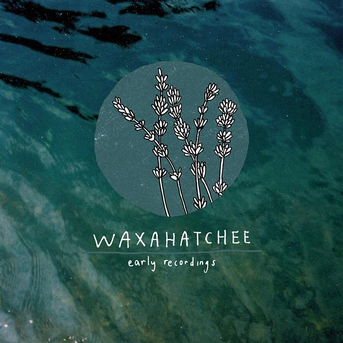 waxahatchee-early-recordings.jpg