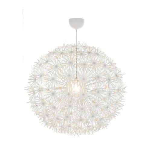 ikea-ps-maskros-pendant-lamp__0091262_PE226703_S4.JPG