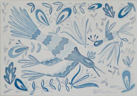 Katherine_Stratton_Miller._Otomi_Blue_05._10x7._watercolor_on_archival_paper._185_large.jpg