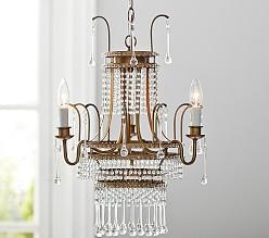 hayleigh-gold-chandelier-j.jpg