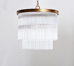 quinn-chandelier-j.jpg