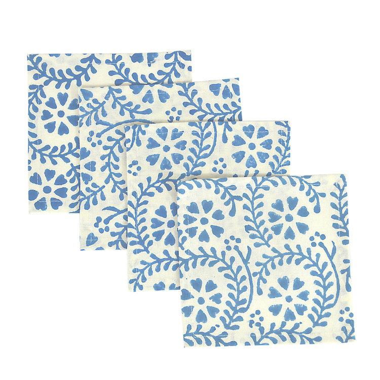 Blue_Floral_Cocktail_Product_ptEDIT.jpg