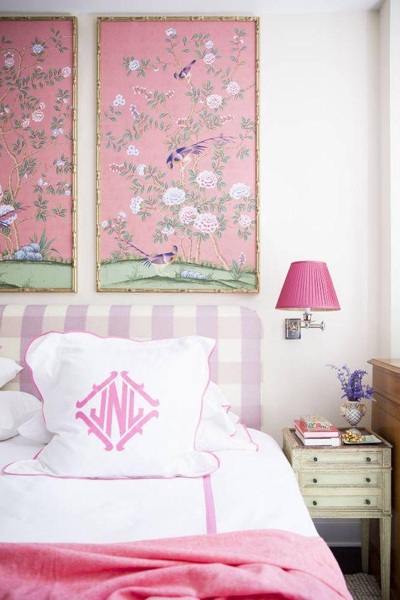 pinked-framed-chinoiserie-panels-by-Nick-Olsen-via-Domino.jpg