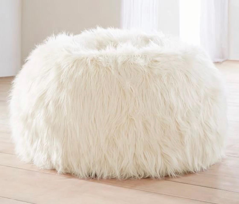 PB Teen's Furlicious Bean Bag size L $172