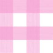 rbuffalo-plaid-in-pink_shop_thumb.png