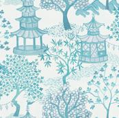 aqua-pagoda-forest-nbg_shop_thumb.png