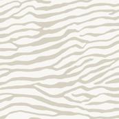 rrtide-sands-d7d1c3_shop_thumb.png