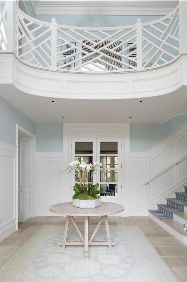 Image via  Homebunch Interiors