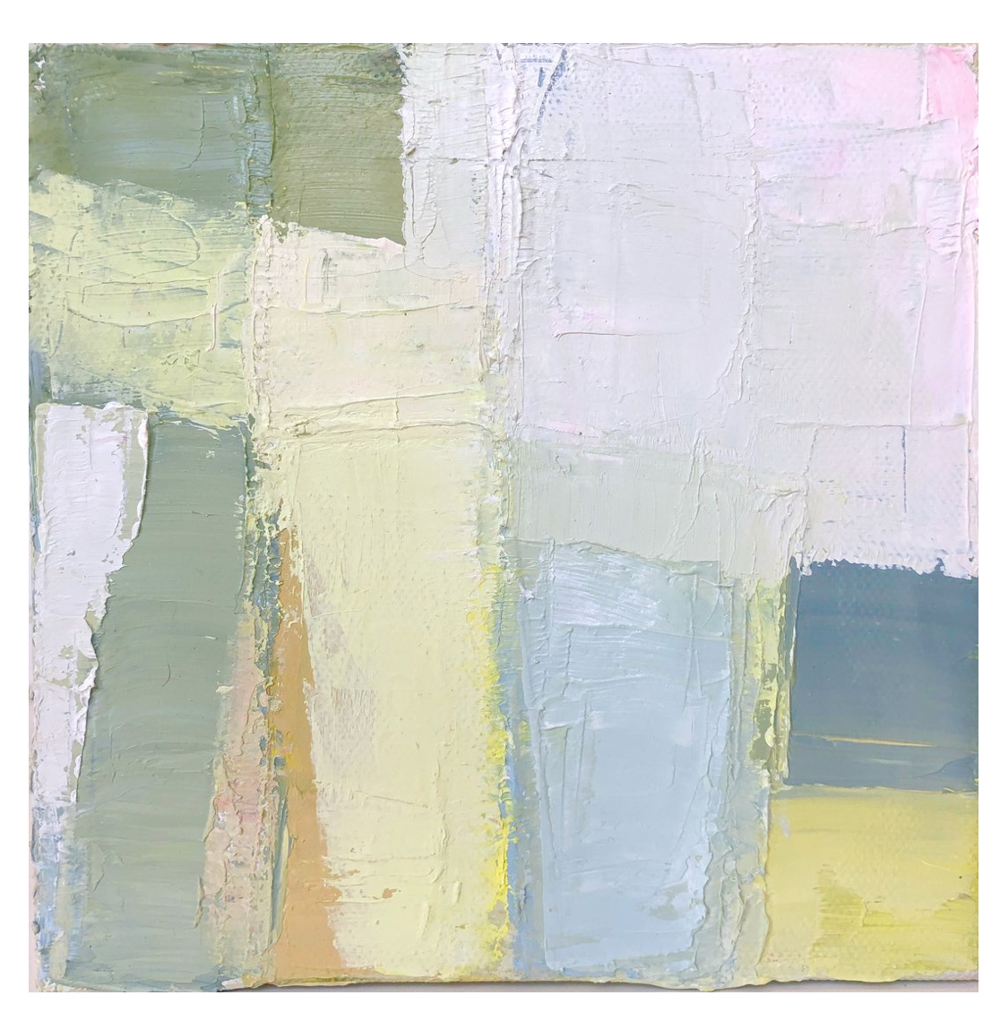 Beach Party V by Lankford Barksdale  is available at The Collective Dallas