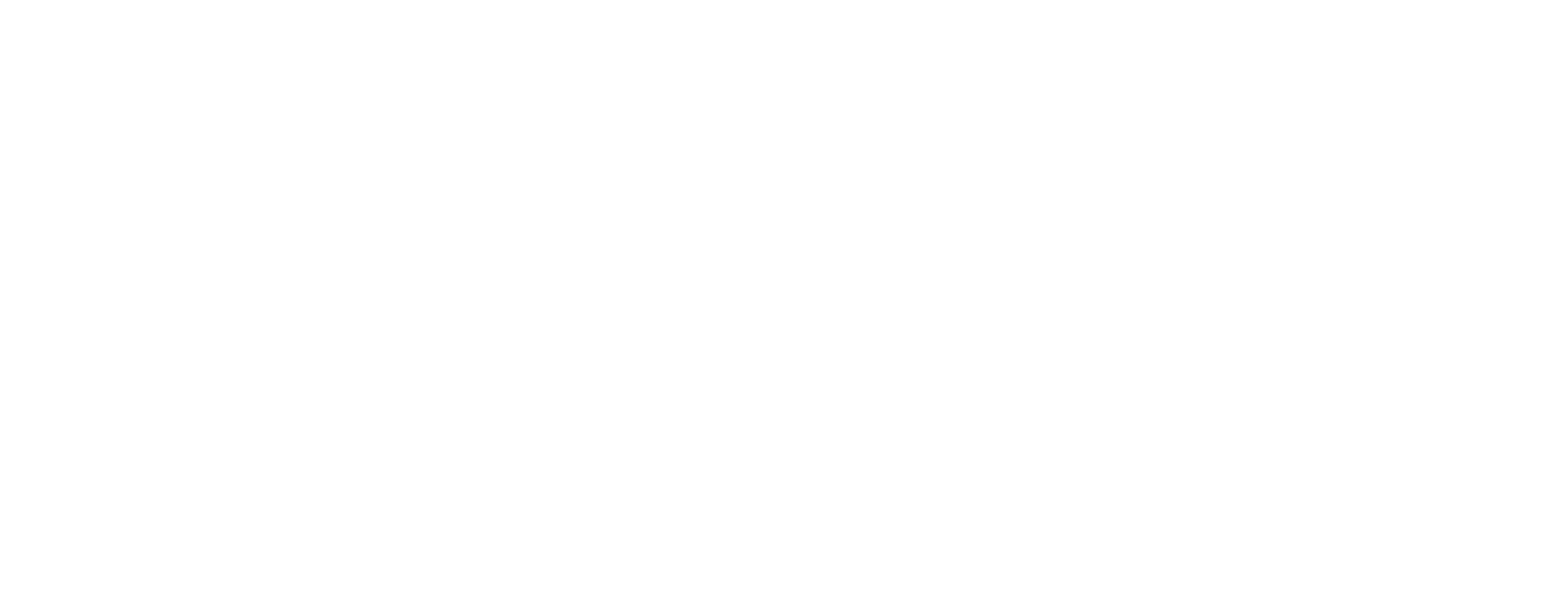 OceanSOS_logo-title-01-01.png