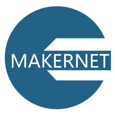 makernet.png