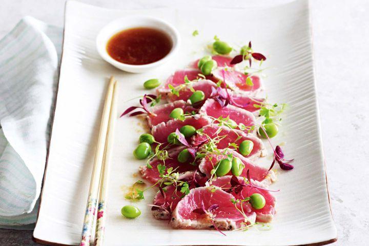 tuna-tataki-with-sesame-and-ginger-dressing-101719-1.jpeg