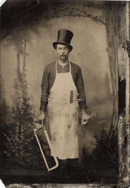Butcher,_late_19th_century.jpg