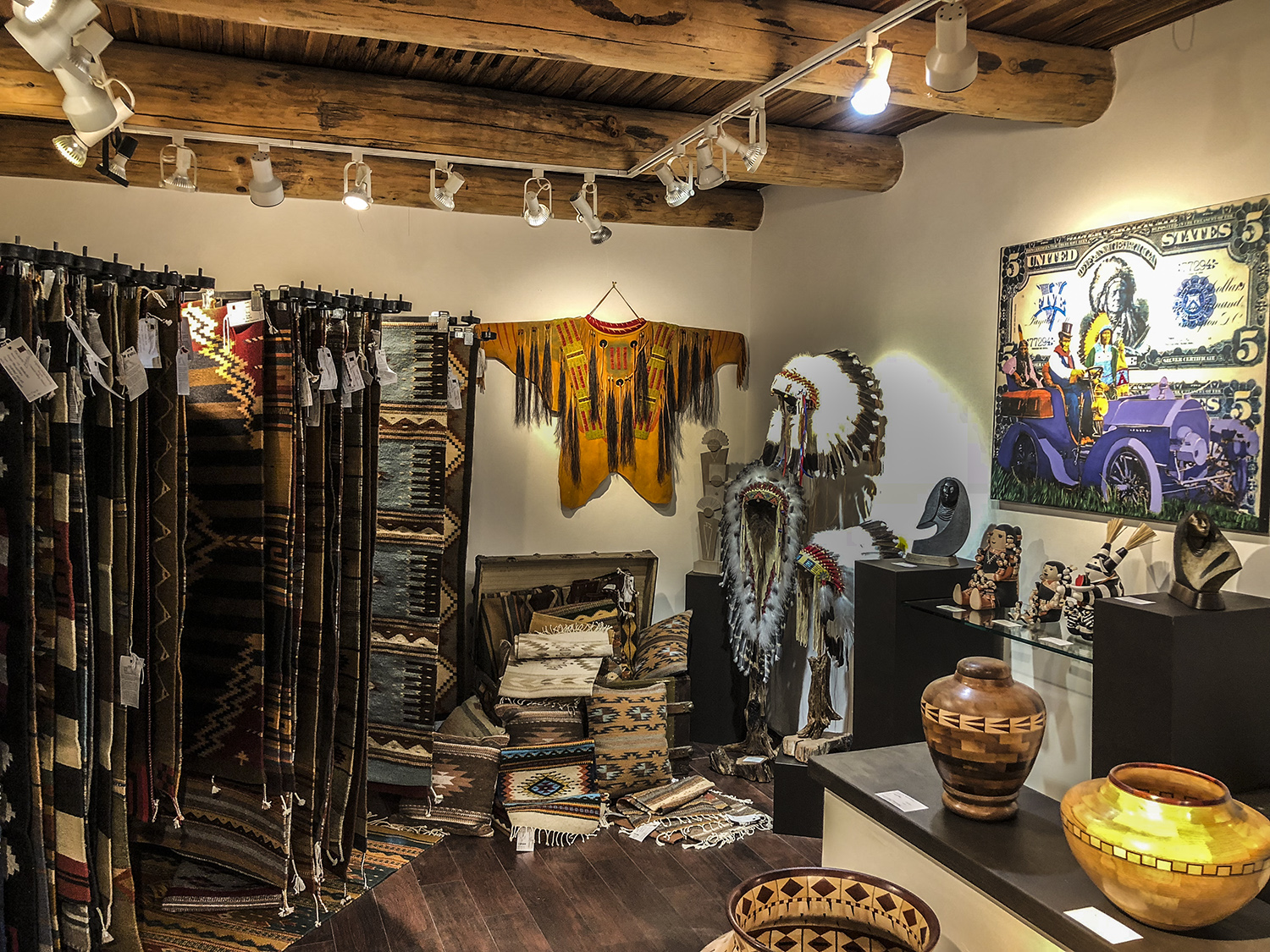 Contact - Turquoise Tortoise Gallery is located in Sedona, Arizona, amid the majestic red rocks near Oak Creek. Please contact us for more information about our artists and their work. Additional photographs of these and other works are available upon request.