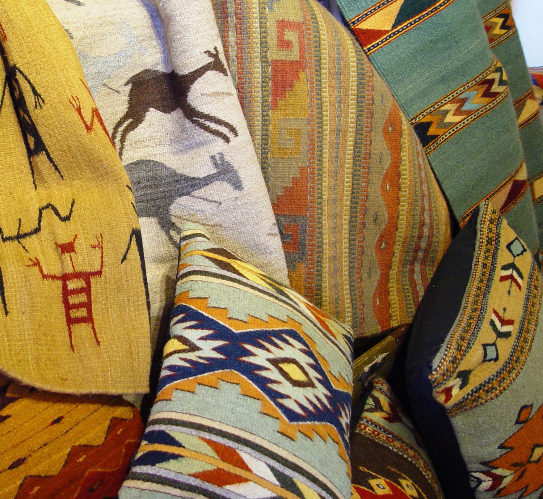 Escalante-Rugs-Oaxacan-handwoven-rugs-pillows