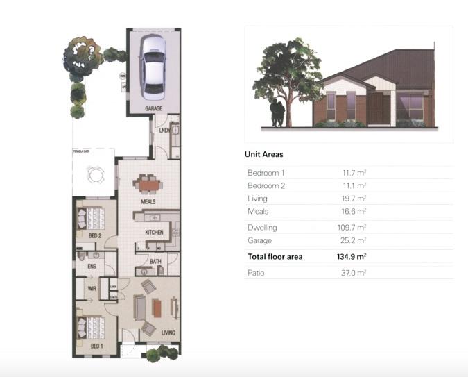 Carisbrook Floor Plan.jpg